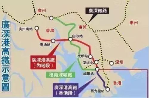 广州楼盘 南沙 金洲 滨海新城   项目臻享广州地铁4号线金洲站,蕉门站
