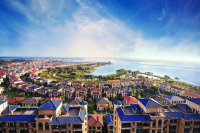 武汉恒大世纪旅游城