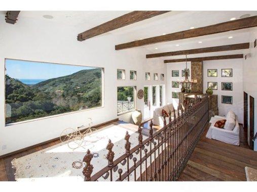马里布Malibu房屋在售199.50万美元明星,户型长袖房价t恤图片
