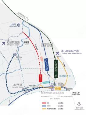产业经济总量_2015中国年经济总量