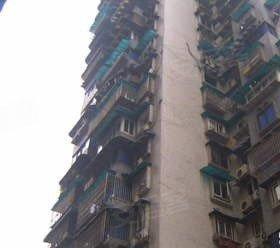 重庆主城区人口_重庆渝中区人口