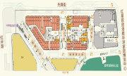 新华红星国际广场