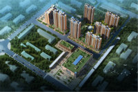 德鸿·现代城