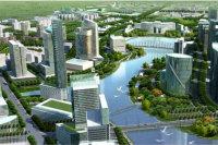新景国际城