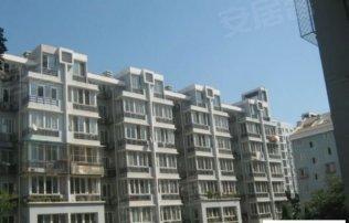 北京奥林匹克花园四期怎么样 北京奥林匹克花园四期和交东小区哪个好