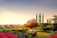 上海滩花园