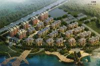 新天地国际新城