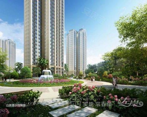 广州东道设计公司
