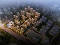 启迪协信·无锡科技城(协信未来城)