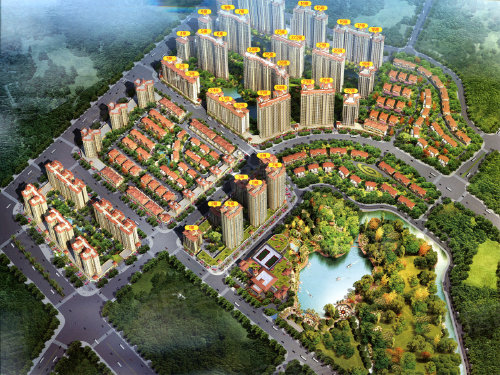 装修,均价为10600元/平方米,预计可于2015年年底交楼.据悉,
