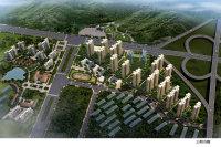 中国铁建山语城
