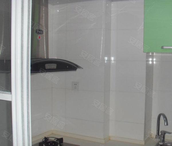 苏福路凯马汽车城绝对精装复式公寓 通天然气管道 不限购不限贷高清图片