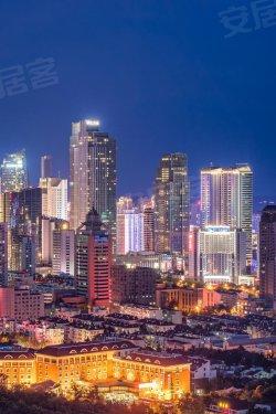 城市更新論壇 探尋未來發展新路徑