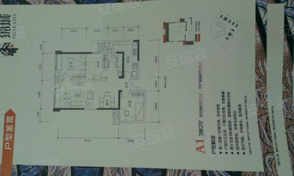 规划在天府新区,南延线上下班很近的路程 安居客