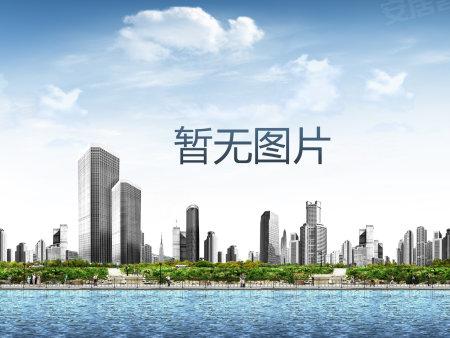 [景洪]东盟国际二期