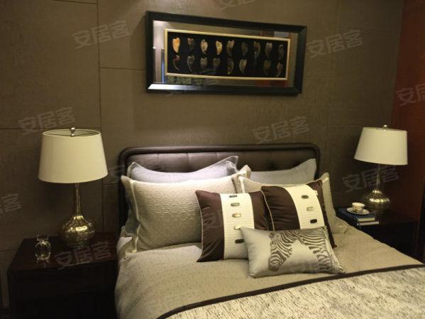 济南天桥区新房出售_北坦聚贤新区2010年新房底价出售济南天桥区