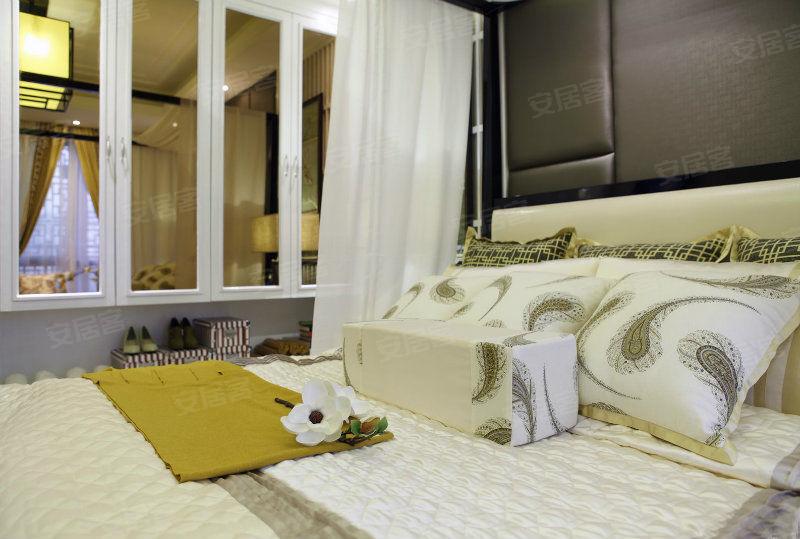 紧邻陆家嘴,地铁6号,精装全配拎包住,白领公寓温馨舒适