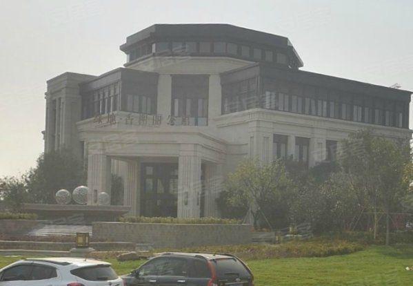 济南天桥区新房出售_真心好房子济南天桥区房屋出售
