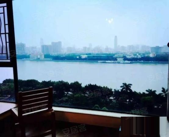 【滨江东海珠半岛花园