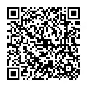 别墅 中国 二手房/用安居客扫二维码,直接手机聊