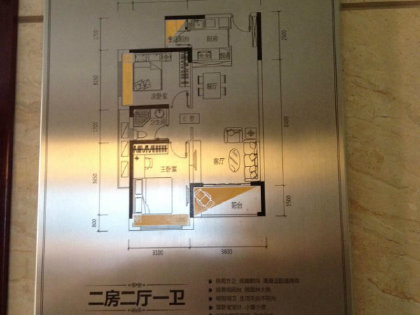 名巨别墅价格江苏中央级别墅3分钟地铁口10昆山锦溪花园园林英伦图片
