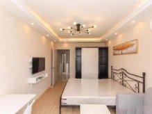 美好公寓 保养新净 采光好房间通透 走路6车陂地铁站