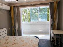 星御翠园 精装单间 家电齐全 超大空间 环境优美