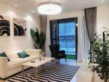 信和苑 豪华装修3室 超值高性价比 只要4800元