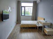新立公寓 6到车陂地铁站,交通方便,近大市场