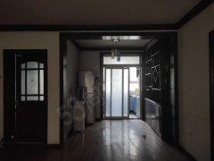 汇城小区 3室2厅1卫 次卧 南