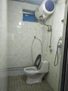 立山人 民医院东龥住鑶楼装修房.热水器.双人床