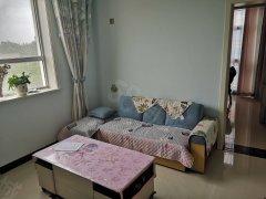 乌喀路 阳光新城 单身公寓 精装修 首次租 餼楼 家具齐全