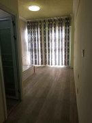 中亚商贸城1室-1厅-1卫整租