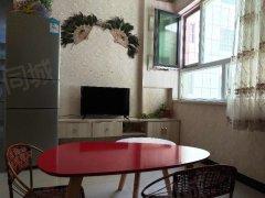 海富花园高层精装修,单身公寓首次出租