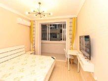 鑫苑公寓 走路8车陂南地铁站 性价比高