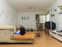 美好公寓 6到车陂地铁站市中心小区,房间宽敞明亮