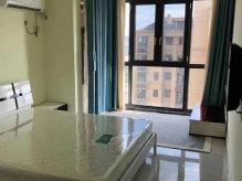 租房1280元/月