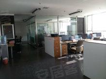德威电脑城 电商工作办公室 写字间 商铺 库房 低 价出租!