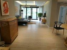 中山医执信南,全新装修未住!4房2厅3卫首次放租。