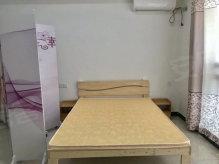 华文学院富华楼 走路三广州东站地铁站 干净整洁适合居家