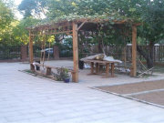 王府園中園