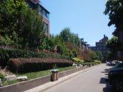康城花園別墅