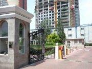 海潤國際公寓