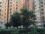 怡升園商務公寓