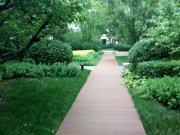 橡樹灣紅橡庭院(二期)