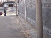 鼓樓東大街