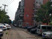 造甲街住宅小區