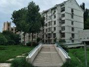 北潞春家園