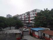 豐臺南路108號院