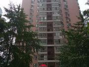 北京科技會展中心公寓